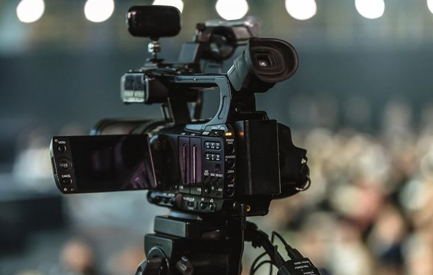 Cheat-sheet To Find an Ideal Video Production Company