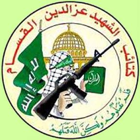 The Origins of Hamas: History and Evolution In Time