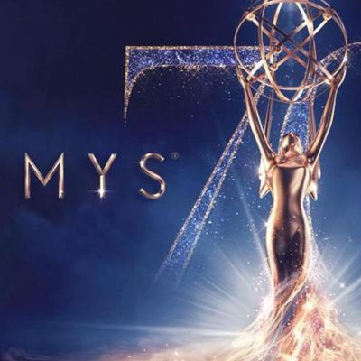 LIVE STREAM: The 70th Annual Primetime Emmy Awards 2018 - Full Show