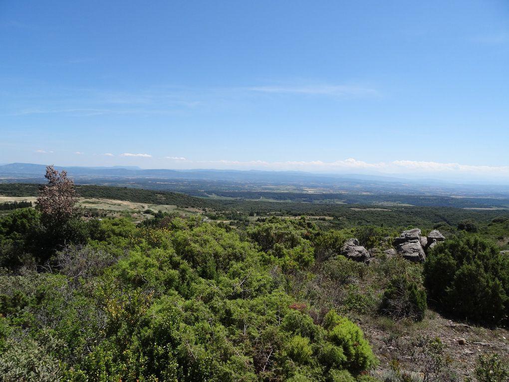 Cap Nore 2015 : 60 km (21/06/2015) - Villegly (11)
