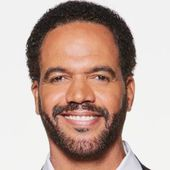 Kristoff St. John dead: 'Young & the Restless' star dies at 52   Watch News Videos Online