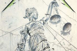 METALLICA: La polémique '...And Justice For All' en question...