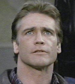 Barry Van Dyke