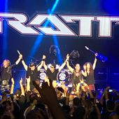 RATT | OFFICIAL WEBSITE