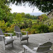 Jardins en marche : rencontre avec des passionnés dans la Creuse