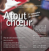 Page d'accueil - Chorale Carryssimo