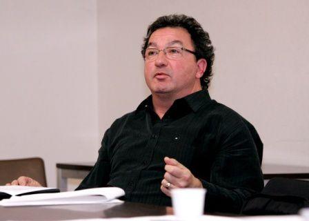 reunion publique 6 fevrier 2008