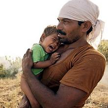 « Graines de suicide » en Inde  : une histoire vieille de 200 ans derrière une tragédie moderne