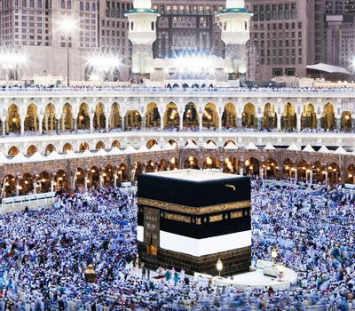 Features of Choosing the Best Travel Agency for Umrah