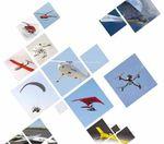 Comment l'Etat compte lutter contre les vols de drones illégaux