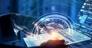 Web Development in UAE