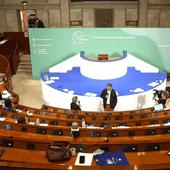 Convention citoyenne pour le climat : le casse du siècle !
