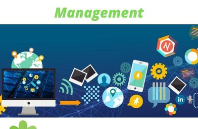 Six effective ways to Ensure Successful Test Environment Management