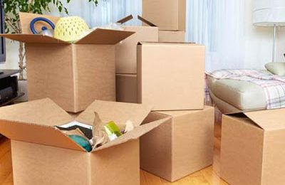 Transportation Services in Vizag|Eesha packers and movers
