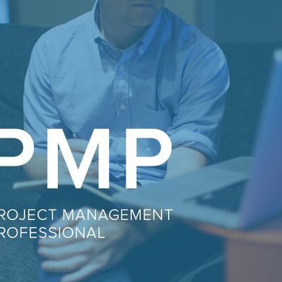 How Do I Get My PMP Exams Online? Best Project Managers, PMP Easy Pass