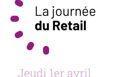 Journée du Retail 2021 : E-commerce Magazine