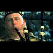 Christmas Truce of World War I -- Joyeux Noel [2005 film]