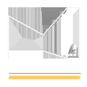 Công ty thiết kế kiến trúc uy tín đà nẵng - xưởng 43