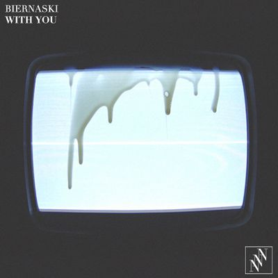 A new favorite: FREE DOWNLOAD Biernaski - With You...