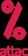 Openlux, les dérives d'un système open bar pour certains