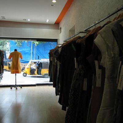 Où trouver des vêtements de grande taille discount ?