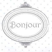 Pendouille de Noël, free en tuto - Le blog de vava