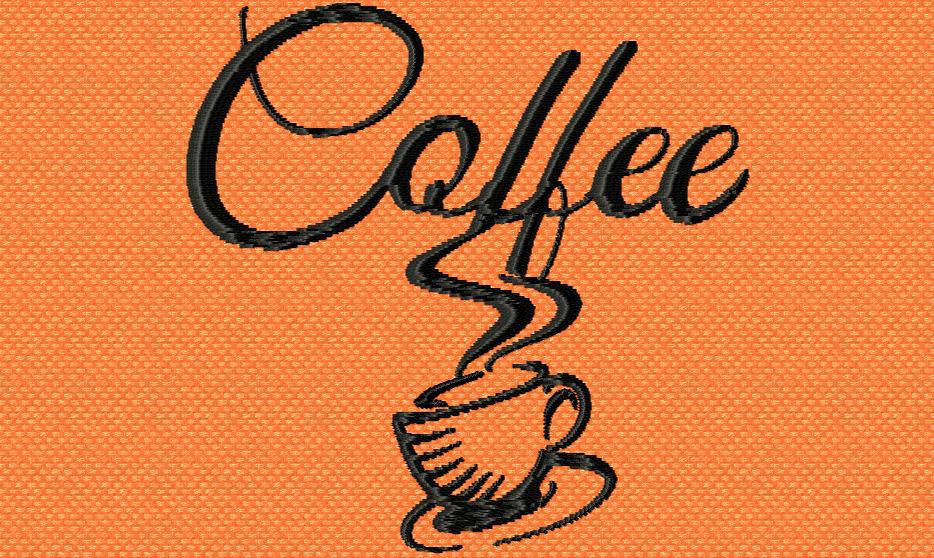 café du dimanche