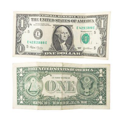 Comment suivre le cours du dollar  sur le marché de la bourse ? (conseils)