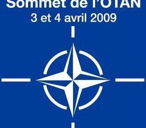 Sommet de l'OTAN à Strasbourg - Gros Bordel en perspective