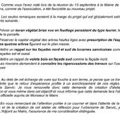 BVAS - Courrier à Monsieur SAINT MARTIN finalisation des remarques du projet PFN.pdf