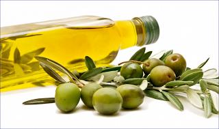 Come produrre l'olio d'oliva in casa