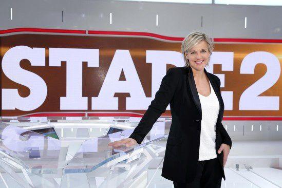 Stade 2 - Reportage sur « Anorexie : le grand tabou du sport » ce dimanche sur France 2