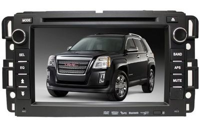 50 inch lcd tv | Price comparisons of Piennoer Original Fit GMC Sonoma 6-8 Inch Touchscreen Double-DIN Car DVD Player  &  In Dash Navigation System,Navigator,Built-In Bluetooth,Radio with RDS,Analog TV, AUX & USB, iPhone/iPod Controls,steering wheel control, rear view camera input