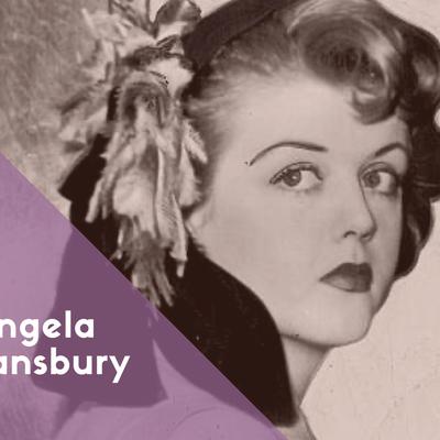 PHOTO: Angela Lansbury en 1946
