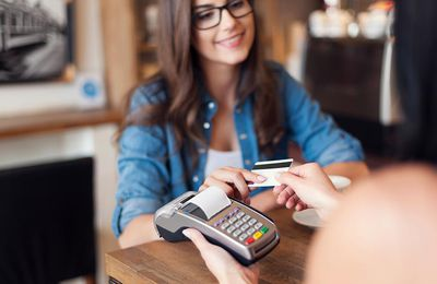 Loans with Bad Credit – Typical Data