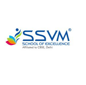 SSVM School of Excellence