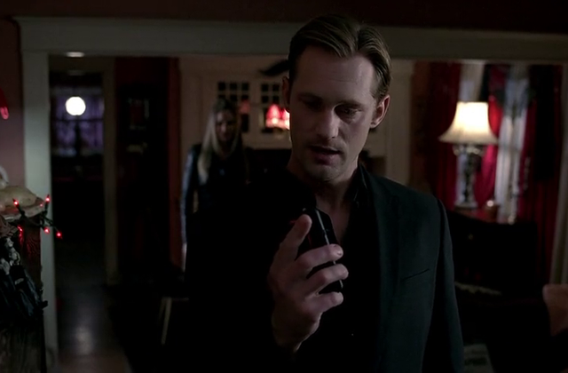 Critiques Séries : True Blood. Saison 6. Episode 3. You're No Good.