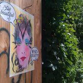 Stay Beautiful - Montréal, les caribous et moi