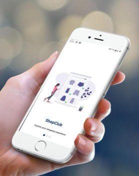 E-commerce : Les applis mobiles sont préférées par les consommateurs