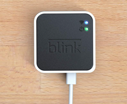 blink-outdoor-cameras-sans-fil