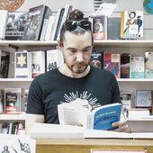 """"""" Ouvrir toutes les librairies, comme toutes les bibliothèques, c'est faire le choix de la culture """""""