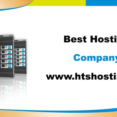 Differences Between Shared Hosting and Dedicated Server