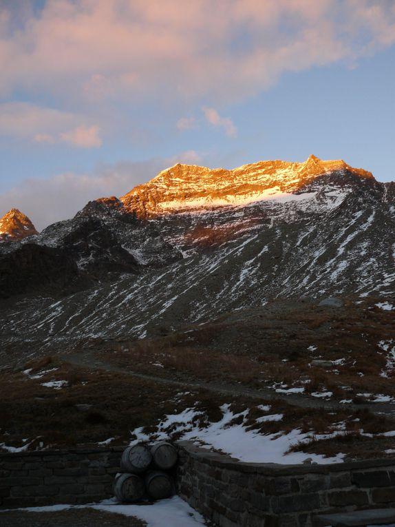 Album - Alpinisme-2009-2010