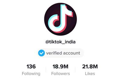 【FREE】TikTok Fans, Likes & Followers Generator - No Survey No Verification (No Offers)