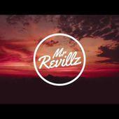 Alex Ross - Dreams (feat. Dakota & T-Pain)