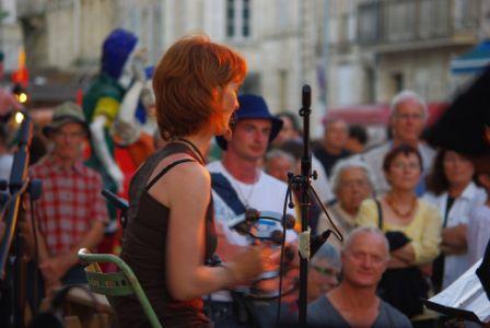 photos des evenements 2009 auxquels a pris part l'association Riboul