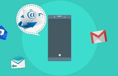 How to Add Alternate Email and Phone Number in Yahoo Mail?