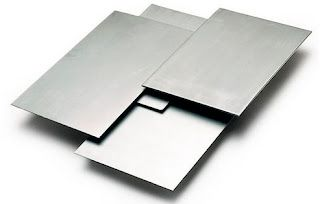 What's So Trendy About Stainless Steel Applications That Make it Preferred Choice