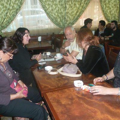 Hakim Nourry