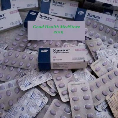 Quality Diazepam Sleeping Pills, Pain Pills And Anxiety Medications For Sale  Online